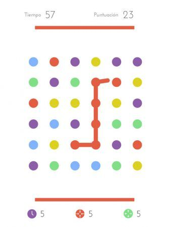 dots-iphone-2-337x450