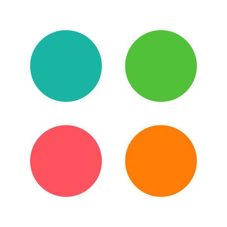 dots-iphone-logo