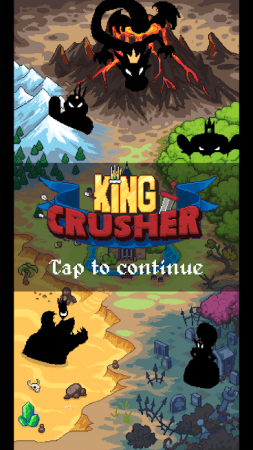 king-crusher-android-1-1-253x450