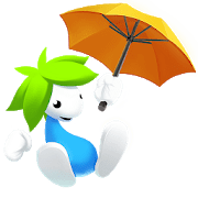 lemmings-android-logo