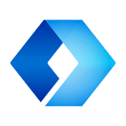microsoft-launcher-android-logo