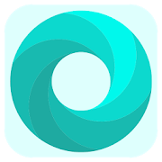 mint-browser-android-logo