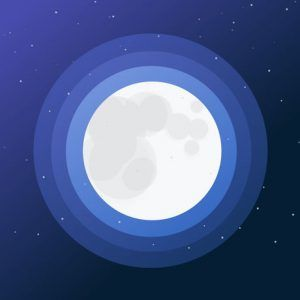moon-today-iphone-logo-300x300