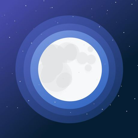 moon-today-iphone-logo