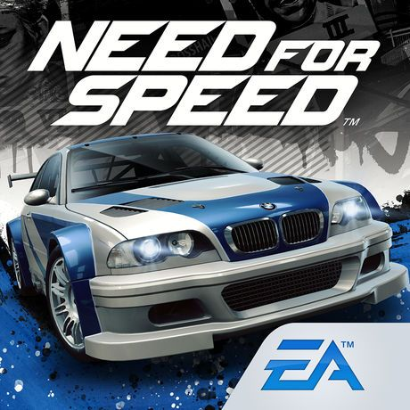 need-for-speed-nl-la-carrera-iphone-logo
