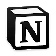 notion-android-logo