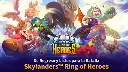 skylanders-ring-of-heroes-android-1-450x253