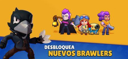 brawl-stars-iphone-3-450x208