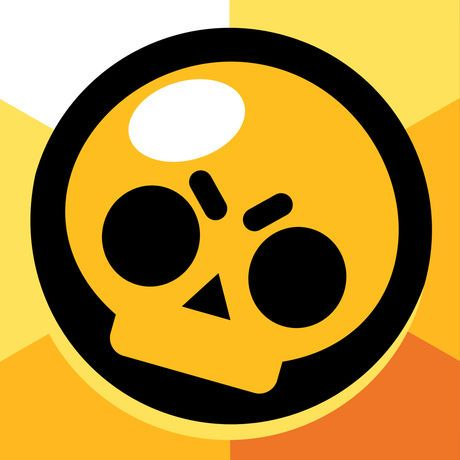 brawl-stars-iphone-logo