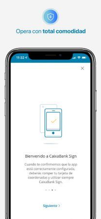 caixabank-sign-iphone-4-208x450