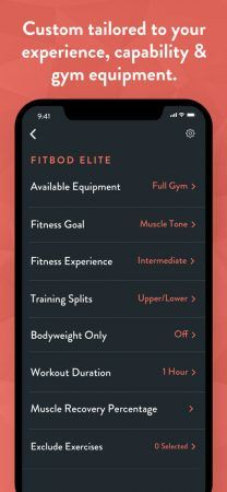 fitbod-iphone-4-208x450