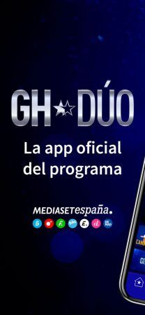 gh-duo-iphone-1-208x450