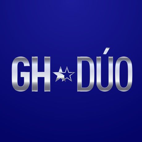 gh-duo-iphone-logo