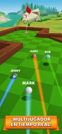 golf-battle-iphone-1-208x450