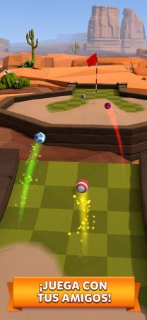 golf-battle-iphone-2-208x450