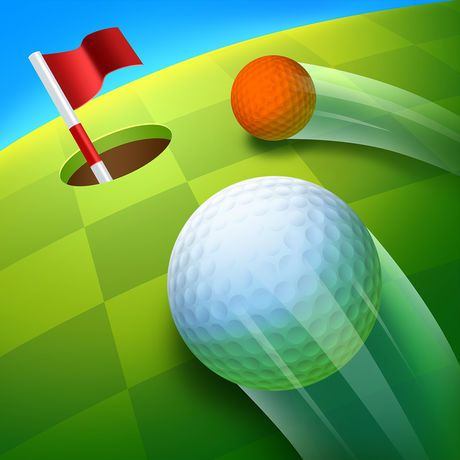 golf-battle-iphone-logo