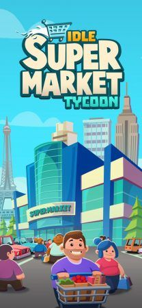 idle-supermarket-tycoon-iphone-1-208x450