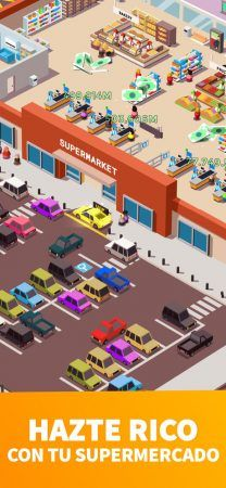 idle-supermarket-tycoon-iphone-2-208x450