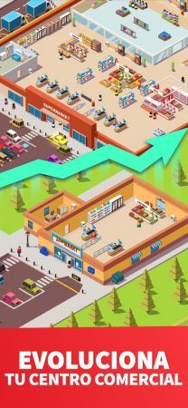 idle-supermarket-tycoon-iphone-4-208x450