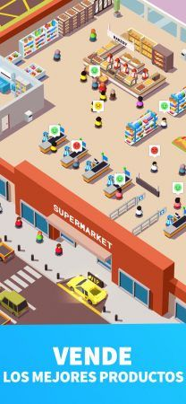 idle-supermarket-tycoon-iphone-5-208x450