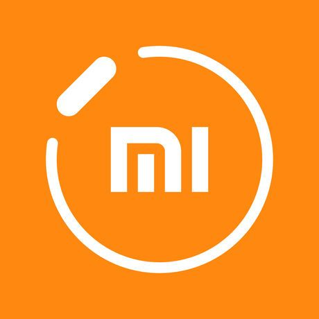 mi-fit-iphone-logo
