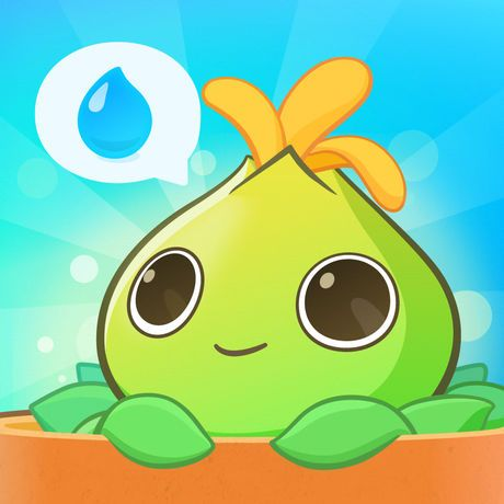 plant-nanny-iphone-logo