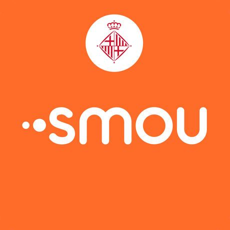 smou-iphone-logo