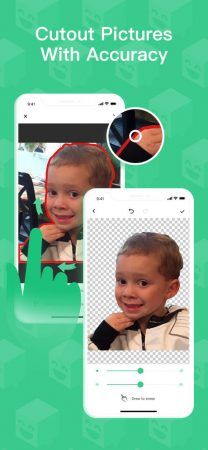 sticker-maker-iphone-2-208x450