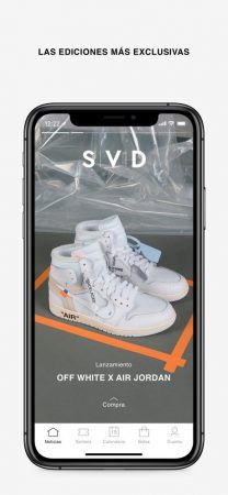 svd-iphone-1-208x450