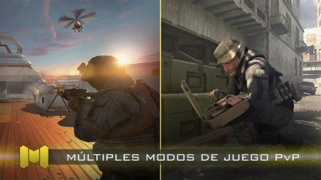 call-of-duty-mobile-android-2-450x253