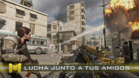 call-of-duty-mobile-android-3-450x253