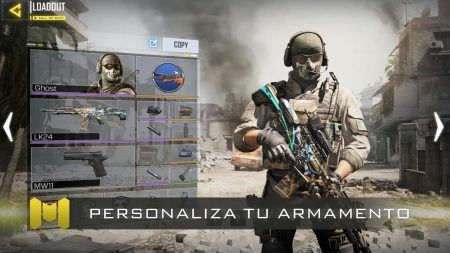 call-of-duty-mobile-android-5-450x253