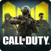 call-of-duty-mobile-android-logo
