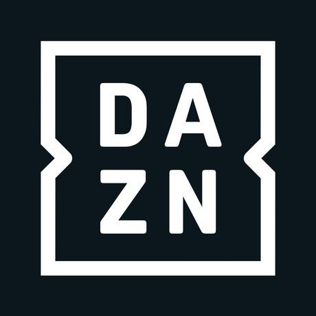 dazn-iphone-logo