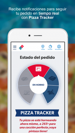 dominos-pizza-iphone-5-253x450