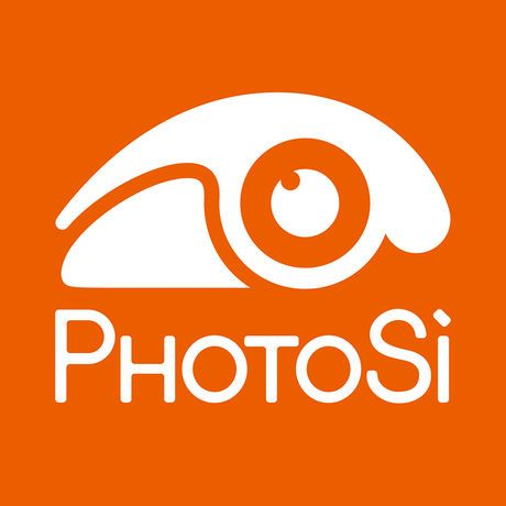 photosi-iphone-logo