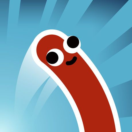 sausage-flip-iphone-logo