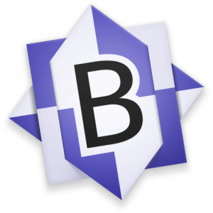 bbedit-mac-logo-300x300
