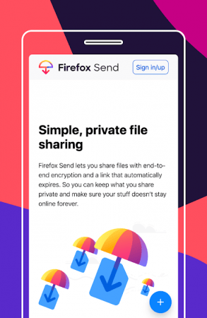 firefox-send-android-1-293x450
