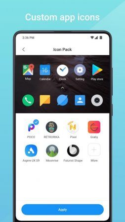 mint-launcher-android-2-253x450