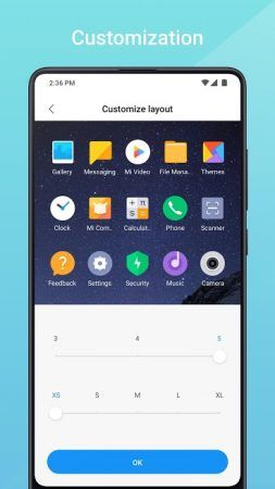 mint-launcher-android-3-253x450