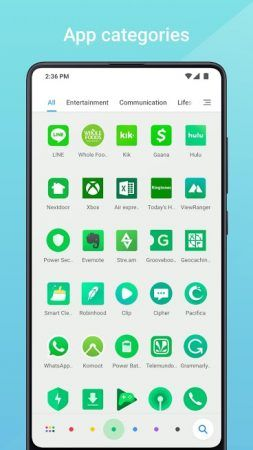 mint-launcher-android-4-253x450