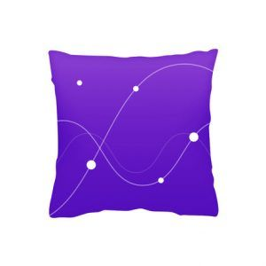 pillow-watch-logo-300x300