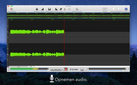 sound-studio-mac-1-450x281