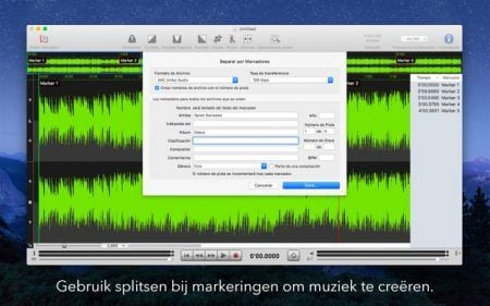 sound-studio-mac-3-450x281