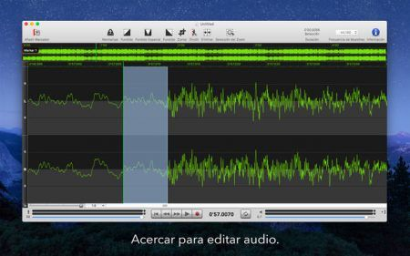 sound-studio-mac-4-450x281