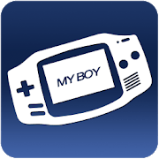 my-boy-android-logo