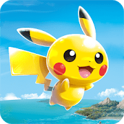 pokemon-rumble-rush-android-logo