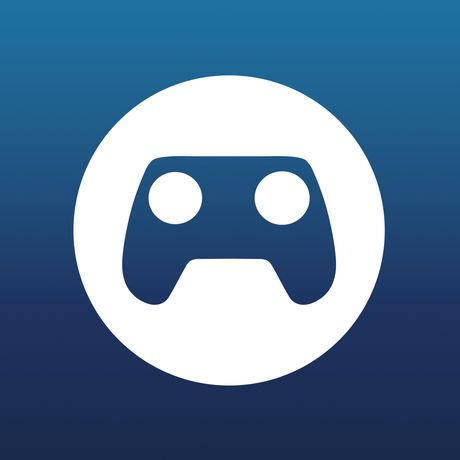steam-link-iphone-logo
