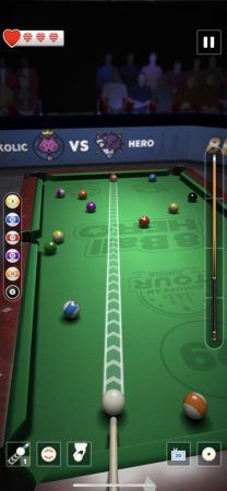8-ball-hero-iphone-1-208x450